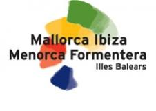 logo Les Îles Baléares