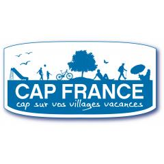 Cap France, partenaire de Destinations Nature