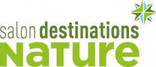 Logo Destinations Nature