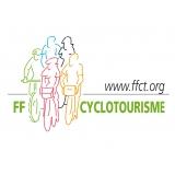 La Fédération Française de Cyclotourisme , partenaire de Destinations Nature