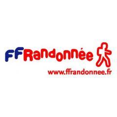 La Fédération Française de Randonnée Pédestre partenaire de Destinations Nature