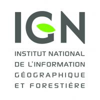 IGN, partenaire du salon Destinations Nature