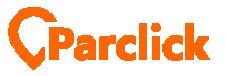 logo parclick