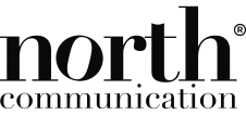 Logo North Communication