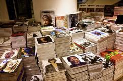 Les guides et magazines de voyages sur Destinations Nature