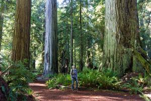 Allibert Trekking Salon Destinations Nature