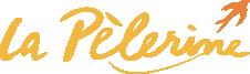 la pelerine logo