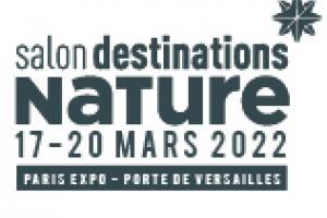 Logo Destination Nature 2022 - 158x131